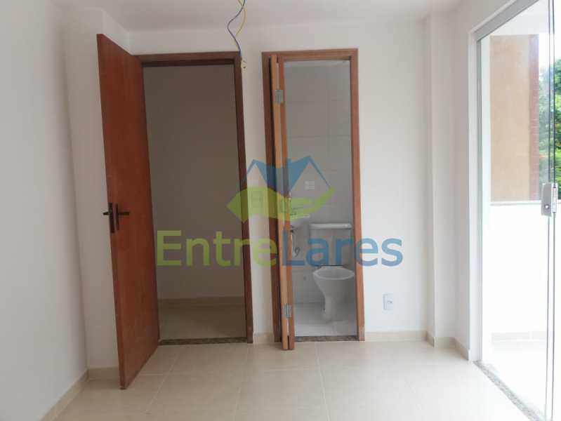 IMG-20190219-WA0296 - Apartamento primeira locação na Freguesia 3 quartos sendo 1 suíte, varandas, cozinha, banheiro de serviço, acesso exclusivo da laje, 1 vaga de garagem. Avenida Paranapuã - ILAP30267 - 7