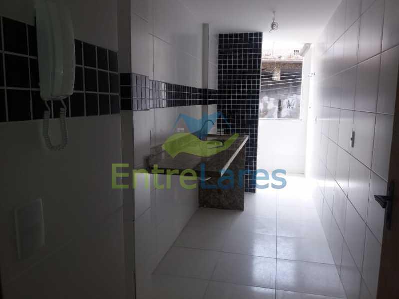 IMG-20190219-WA0216 - Apartamento primeira locação na Freguesia 3 quartos sendo 1 suíte e três varandas, sala, cozinha banheiro de serviço, 1 vaga de garagem. Avenida Paranapuã - ILAP30268 - 11