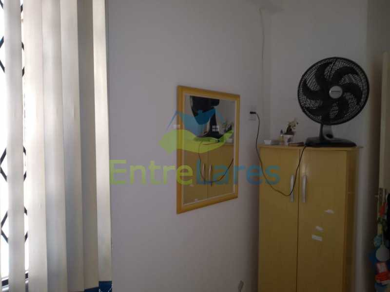 22 - Apartamento na Freguesia 2 quartos planejados, sala, cozinha, 1 vaga de garagem. Rua Magno Martins - ILAP20433 - 14
