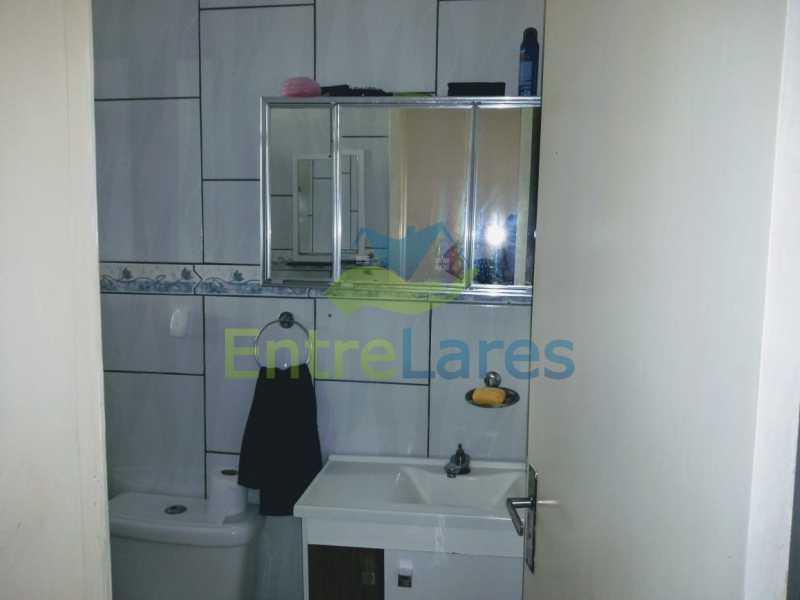30 - Apartamento na Freguesia 2 quartos planejados, sala, cozinha, 1 vaga de garagem. Rua Magno Martins - ILAP20433 - 15