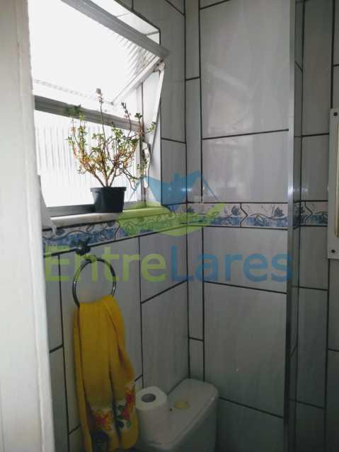 48 - Apartamento na Freguesia 2 quartos planejados, sala, cozinha, 1 vaga de garagem. Rua Magno Martins - ILAP20433 - 23