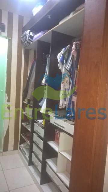 IMG-20190305-WA0012 - Apartamento no Tauá dois quartos sendo 1 suíte com closet, cozinha planejada, 1 vaga de garagem. Rua Auvérnia - ILAP20434 - 5