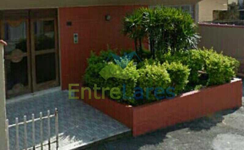 IMG-20190305-WA0026 - Apartamento no Tauá dois quartos sendo 1 suíte com closet, cozinha planejada, 1 vaga de garagem. Rua Auvérnia - ILAP20434 - 17