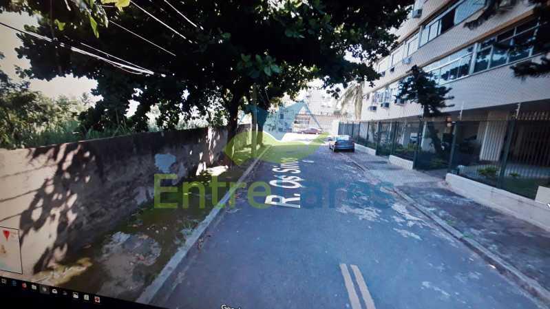 13 - Terreno com 2.500m² no Jardim Guanabara com vista para Baía da Guanabara. Frente Rua Banzo, Primeiros Sonhos, Os sinos - ILFR00008 - 8