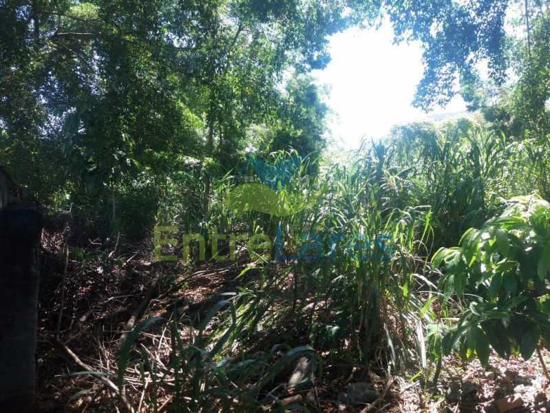20 - Terreno com 2.500m² no Jardim Guanabara com vista para Baía da Guanabara. Frente Rua Banzo, Primeiros Sonhos, Os sinos - ILFR00008 - 10
