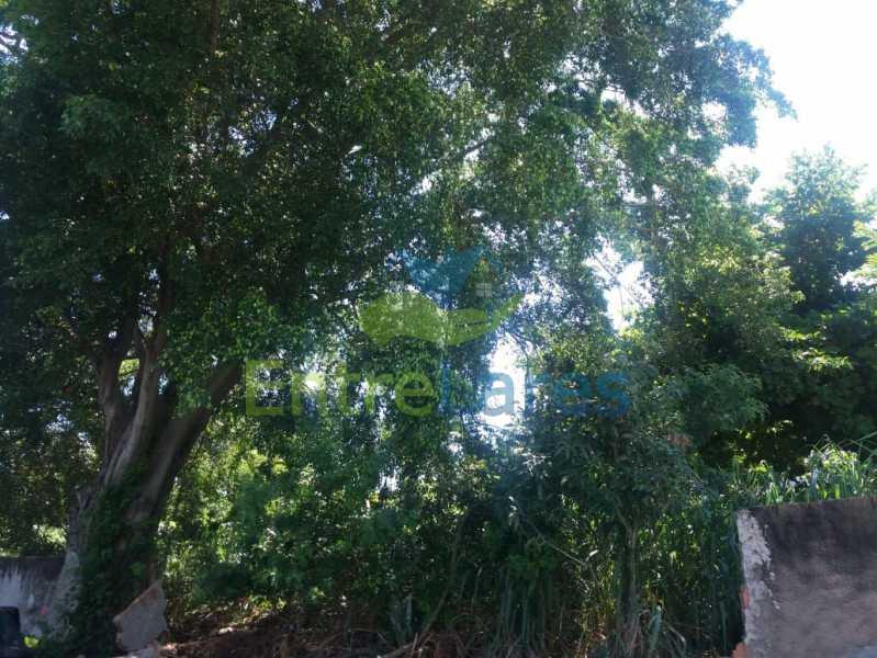 22 - Terreno com 2.500m² no Jardim Guanabara com vista para Baía da Guanabara. Frente Rua Banzo, Primeiros Sonhos, Os sinos - ILFR00008 - 12