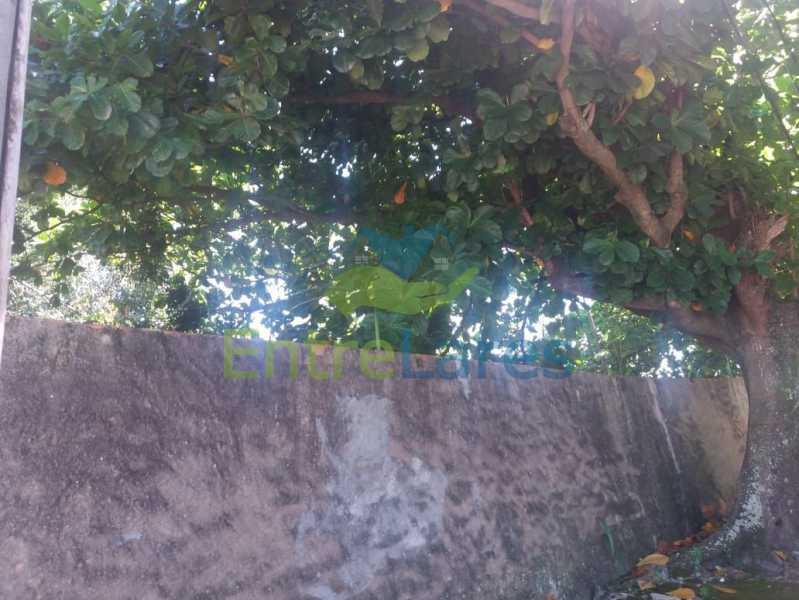 23 - Terreno com 2.500m² no Jardim Guanabara com vista para Baía da Guanabara. Frente Rua Banzo, Primeiros Sonhos, Os sinos - ILFR00008 - 13