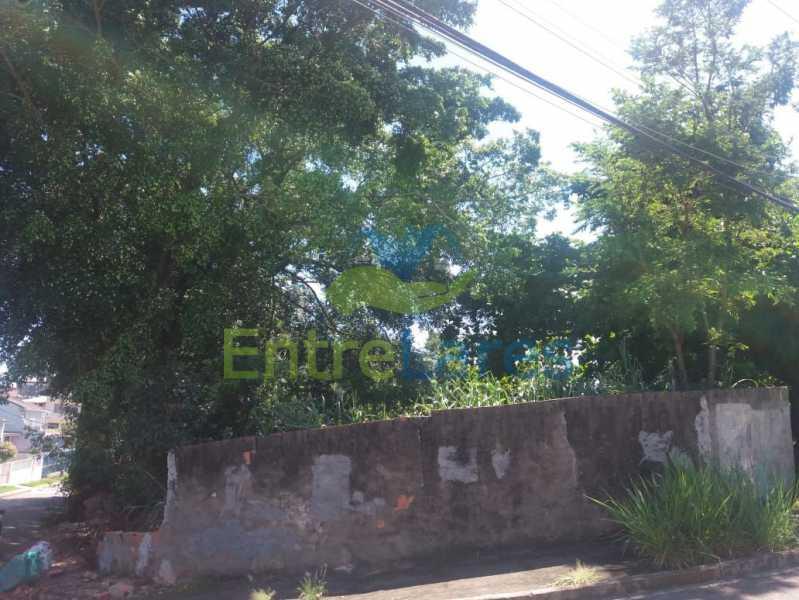 25 - Terreno com 2.500m² no Jardim Guanabara com vista para Baía da Guanabara. Frente Rua Banzo, Primeiros Sonhos, Os sinos - ILFR00008 - 15