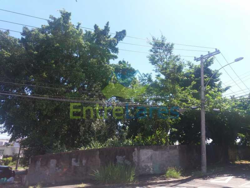 26 - Terreno com 2.500m² no Jardim Guanabara com vista para Baía da Guanabara. Frente Rua Banzo, Primeiros Sonhos, Os sinos - ILFR00008 - 16