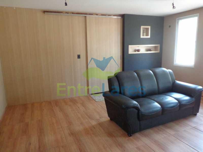 14 - Jardim Guanabara 4 quartos sendo 2 suítes, sauna, piscina, churrasqueira, 4 vagas e muito mais - ILCA40079 - 11