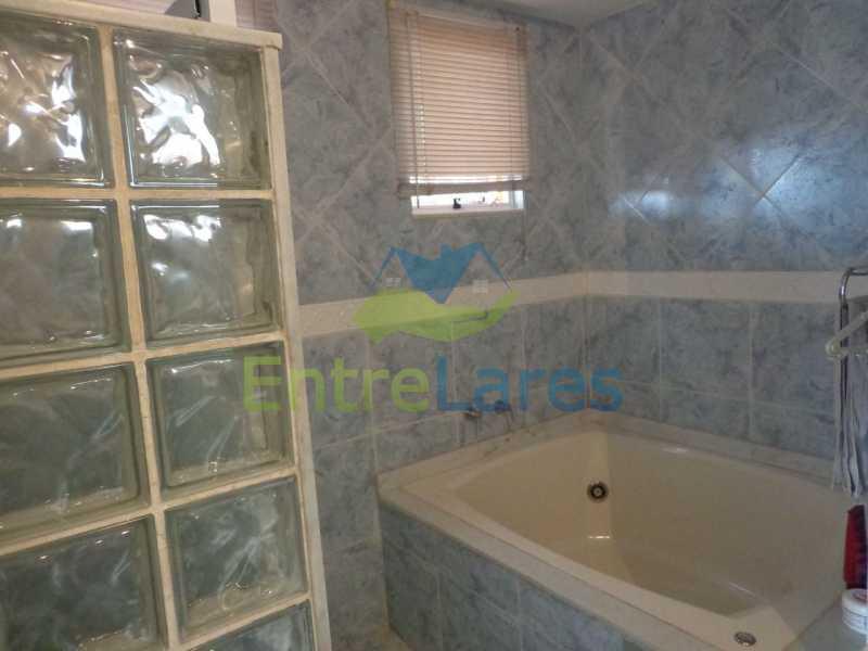30 - Jardim Guanabara 4 quartos sendo 2 suítes, sauna, piscina, churrasqueira, 4 vagas e muito mais - ILCA40079 - 14
