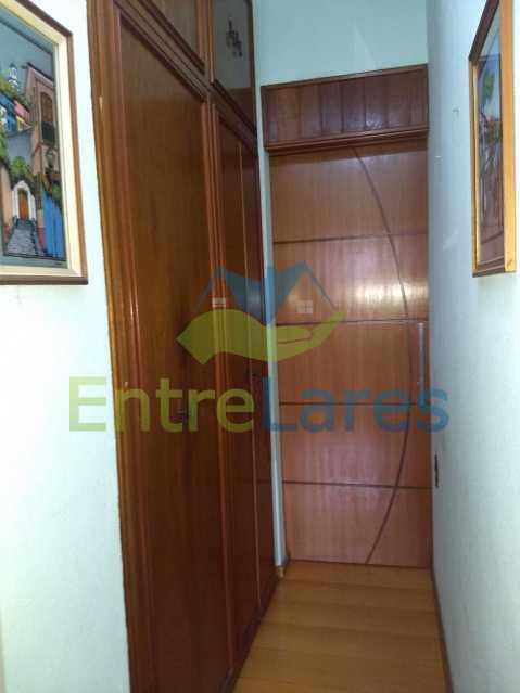 10 - Apartamento 2 quartos à venda Portuguesa, Rio de Janeiro - R$ 465.000 - ILAP20436 - 7