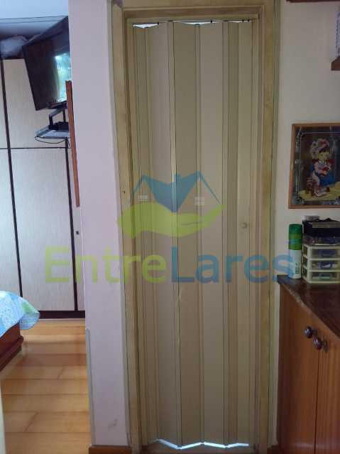 20 - Apartamento 2 quartos à venda Portuguesa, Rio de Janeiro - R$ 465.000 - ILAP20436 - 8