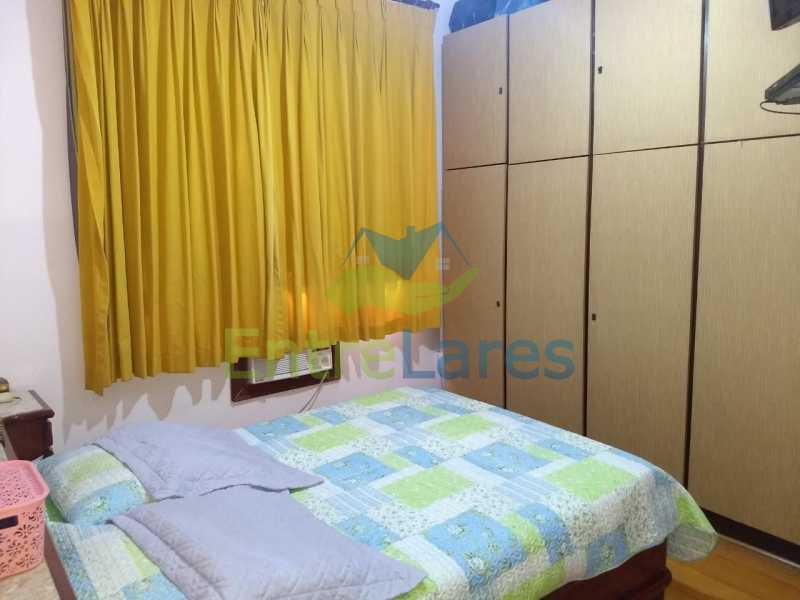24 - Apartamento 2 quartos à venda Portuguesa, Rio de Janeiro - R$ 465.000 - ILAP20436 - 11