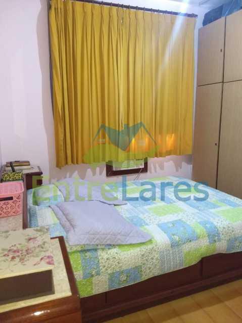 25 - Apartamento 2 quartos à venda Portuguesa, Rio de Janeiro - R$ 465.000 - ILAP20436 - 12