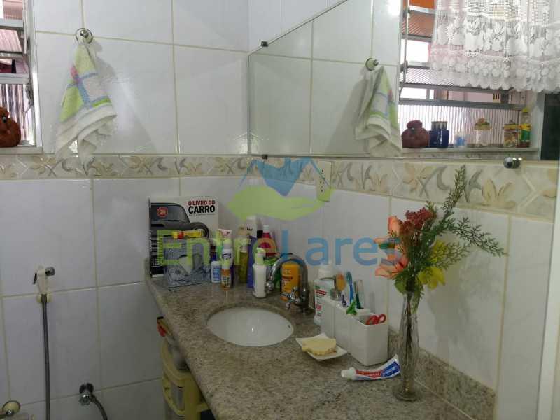 30 - Apartamento 2 quartos à venda Portuguesa, Rio de Janeiro - R$ 465.000 - ILAP20436 - 13