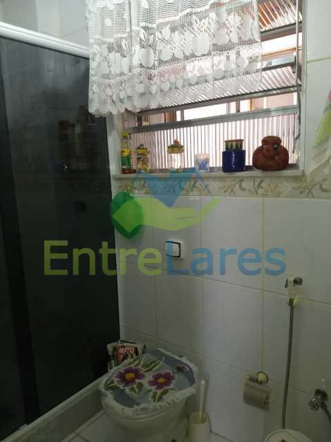 31 - Apartamento 2 quartos à venda Portuguesa, Rio de Janeiro - R$ 465.000 - ILAP20436 - 14