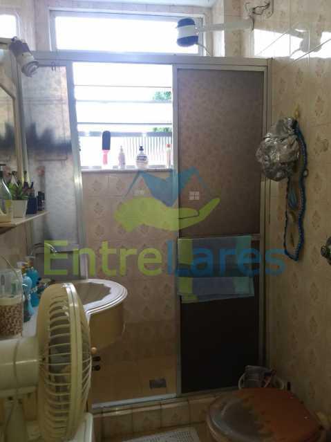 35 - Apartamento 2 quartos à venda Portuguesa, Rio de Janeiro - R$ 465.000 - ILAP20436 - 15