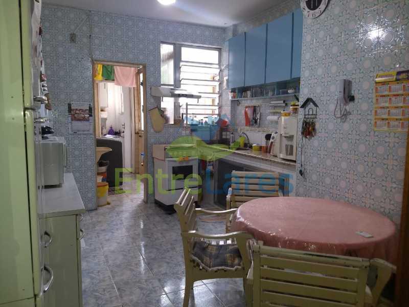 39 - Apartamento 2 quartos à venda Portuguesa, Rio de Janeiro - R$ 465.000 - ILAP20436 - 16