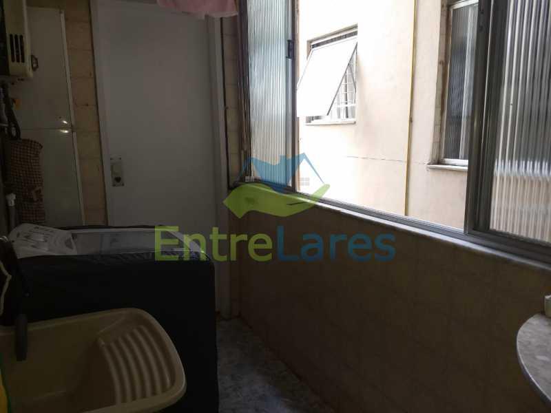 65 - Apartamento 2 quartos à venda Portuguesa, Rio de Janeiro - R$ 465.000 - ILAP20436 - 20