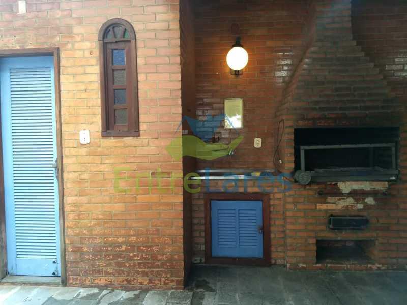 70 - Apartamento 2 quartos à venda Portuguesa, Rio de Janeiro - R$ 465.000 - ILAP20436 - 22