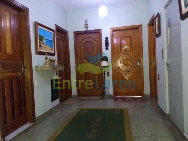75 - Apartamento 2 quartos à venda Portuguesa, Rio de Janeiro - R$ 465.000 - ILAP20436 - 24