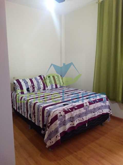 22 - Apartamento À Venda - Portuguesa - Rio de Janeiro - RJ - ILAP20437 - 8