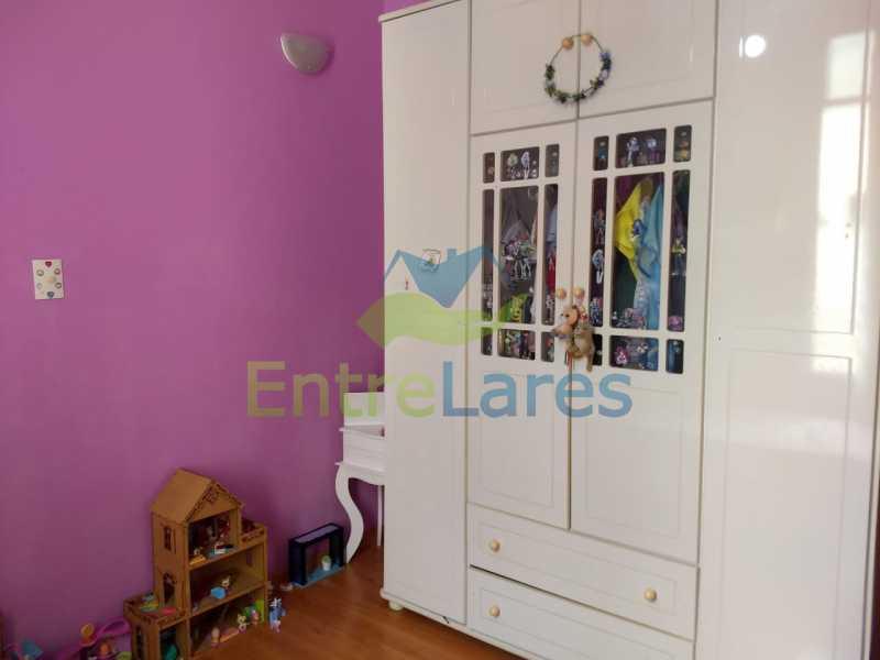 28 - Apartamento À Venda - Portuguesa - Rio de Janeiro - RJ - ILAP20437 - 13