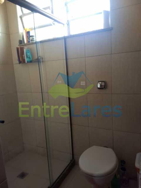 31 - Apartamento À Venda - Portuguesa - Rio de Janeiro - RJ - ILAP20437 - 16