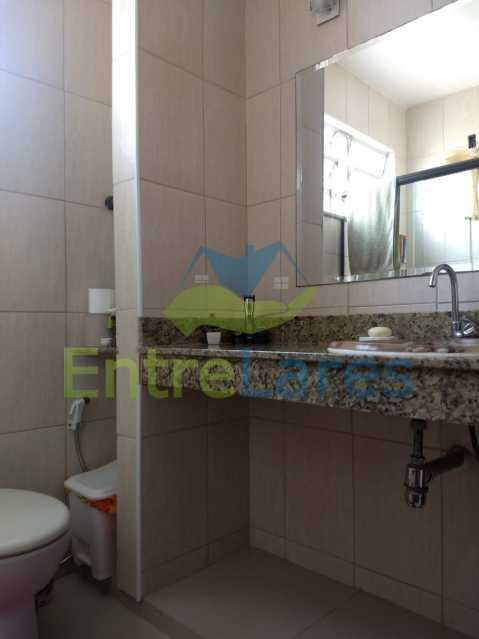 32 - Apartamento À Venda - Portuguesa - Rio de Janeiro - RJ - ILAP20437 - 17