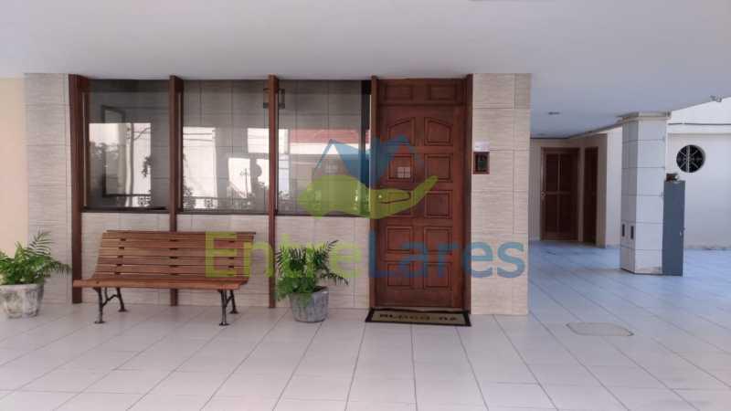 61 - Apartamento À Venda - Portuguesa - Rio de Janeiro - RJ - ILAP20437 - 22