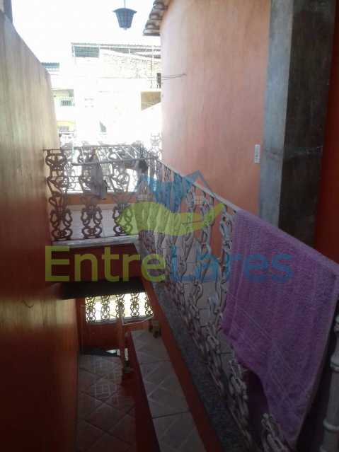 A4 - Casa 6 quartos à venda Portuguesa, Rio de Janeiro - R$ 800.000 - ILCA60014 - 5