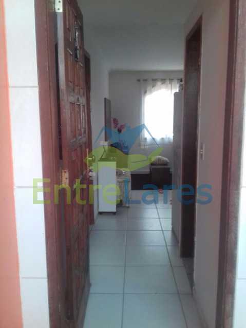 A5 - Casa 6 quartos à venda Portuguesa, Rio de Janeiro - R$ 800.000 - ILCA60014 - 6