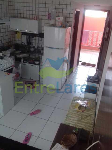 B2 - Casa 6 quartos à venda Portuguesa, Rio de Janeiro - R$ 800.000 - ILCA60014 - 8