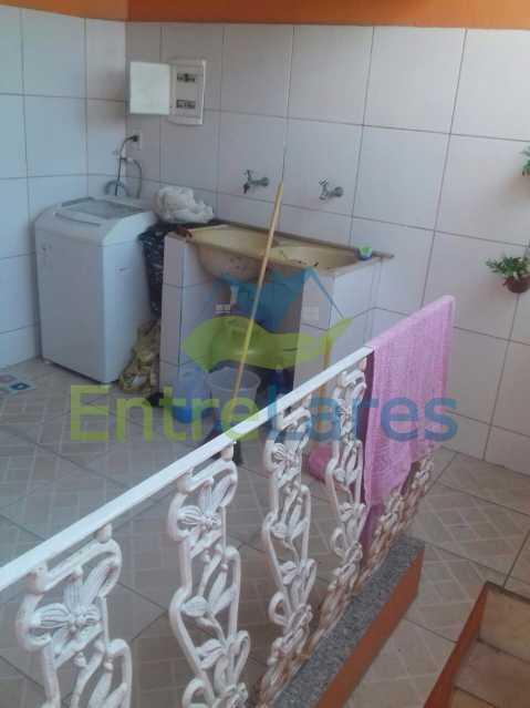 C1 - Casa 6 quartos à venda Portuguesa, Rio de Janeiro - R$ 800.000 - ILCA60014 - 9
