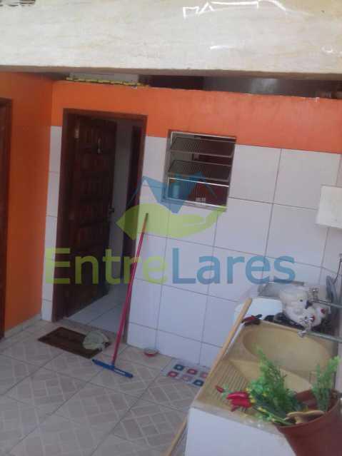 D1 - Casa 6 quartos à venda Portuguesa, Rio de Janeiro - R$ 800.000 - ILCA60014 - 10