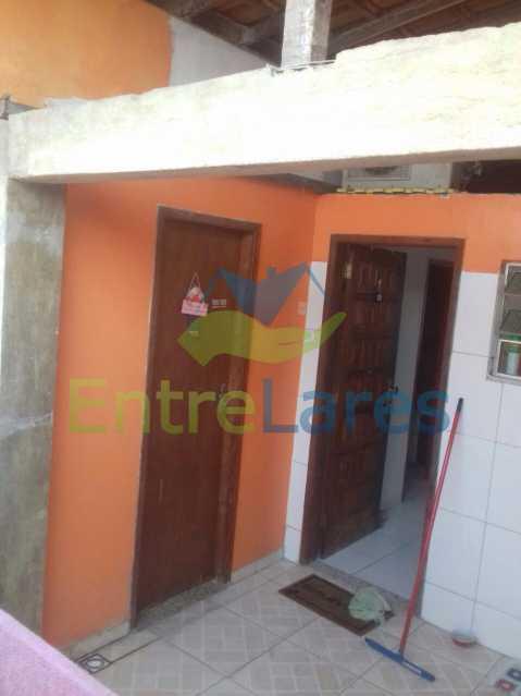 D2 - Casa 6 quartos à venda Portuguesa, Rio de Janeiro - R$ 800.000 - ILCA60014 - 11