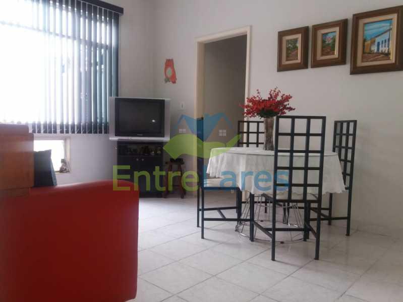 7 - Apartamento 2 quartos à venda Praia da Bandeira, Rio de Janeiro - R$ 455.000 - ILAP20438 - 3