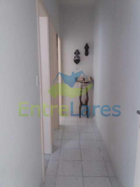 12 - Apartamento 2 quartos à venda Praia da Bandeira, Rio de Janeiro - R$ 455.000 - ILAP20438 - 6