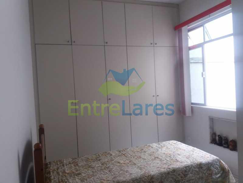 15 - Apartamento 2 quartos à venda Praia da Bandeira, Rio de Janeiro - R$ 455.000 - ILAP20438 - 7