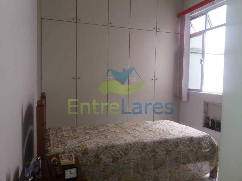 16 - Apartamento 2 quartos à venda Praia da Bandeira, Rio de Janeiro - R$ 455.000 - ILAP20438 - 8