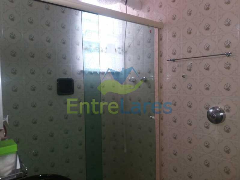 30 - Apartamento 2 quartos à venda Praia da Bandeira, Rio de Janeiro - R$ 455.000 - ILAP20438 - 9