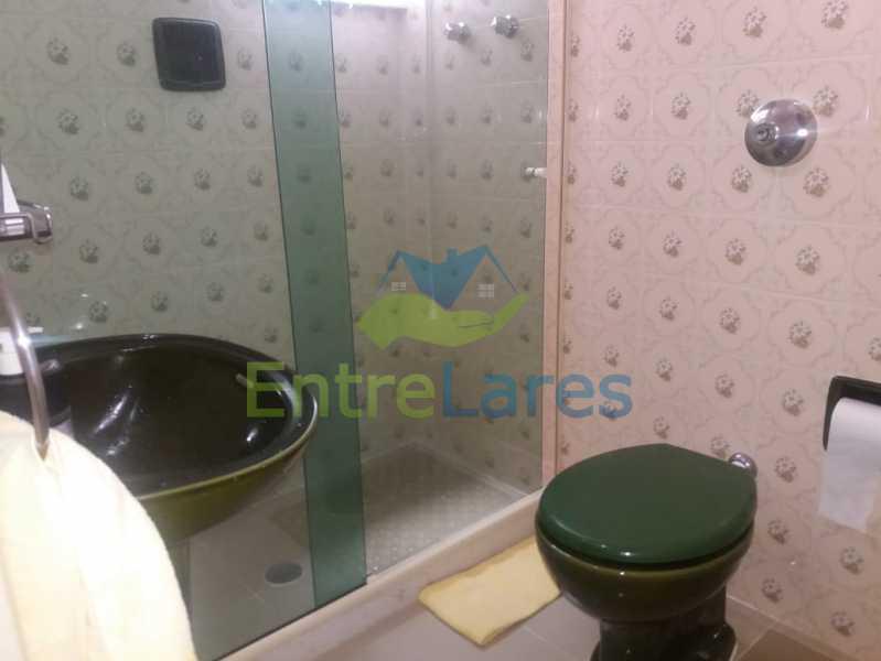 31 - Apartamento 2 quartos à venda Praia da Bandeira, Rio de Janeiro - R$ 455.000 - ILAP20438 - 10