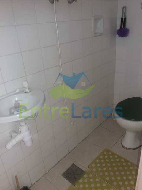 55 - Apartamento 2 quartos à venda Praia da Bandeira, Rio de Janeiro - R$ 455.000 - ILAP20438 - 18