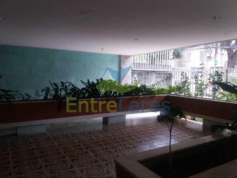 60 - Apartamento 2 quartos à venda Praia da Bandeira, Rio de Janeiro - R$ 455.000 - ILAP20438 - 19