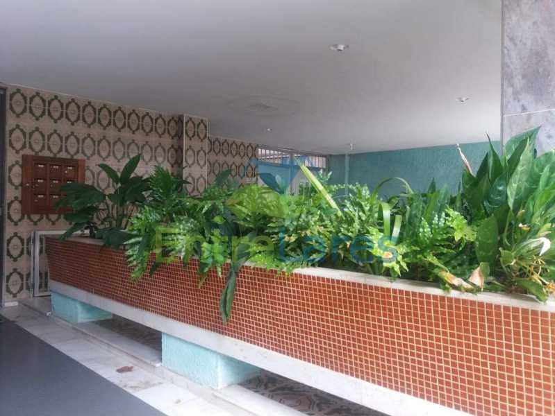 65 - Apartamento 2 quartos à venda Praia da Bandeira, Rio de Janeiro - R$ 455.000 - ILAP20438 - 20