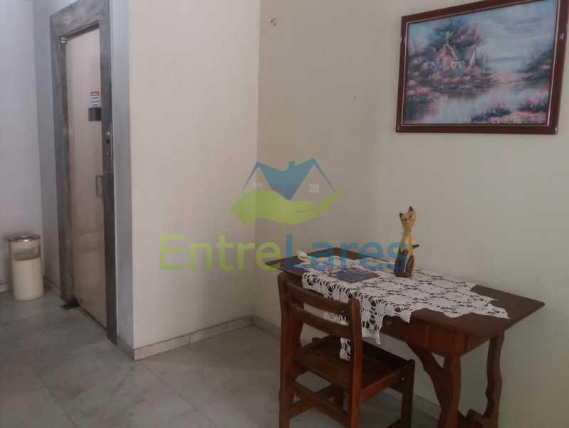 70 - Apartamento 2 quartos à venda Praia da Bandeira, Rio de Janeiro - R$ 455.000 - ILAP20438 - 21
