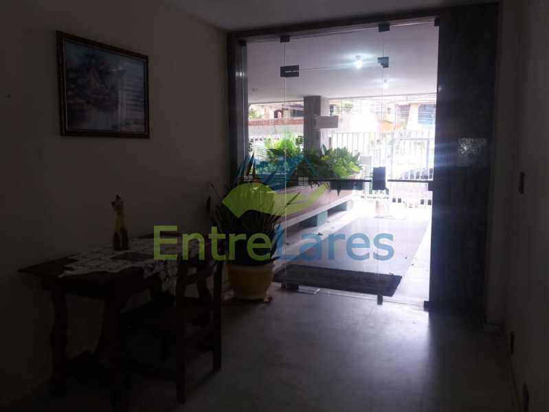 71 - Apartamento 2 quartos à venda Praia da Bandeira, Rio de Janeiro - R$ 455.000 - ILAP20438 - 22