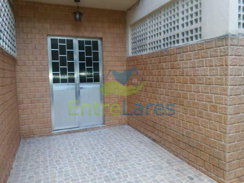 51 - Apartamento À Venda - Portuguesa - Rio de Janeiro - RJ - ILAP20439 - 18