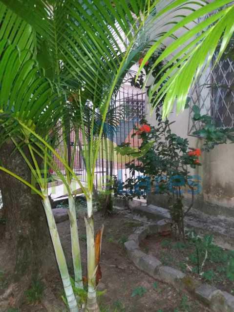 55 - Apartamento À Venda - Portuguesa - Rio de Janeiro - RJ - ILAP20439 - 20